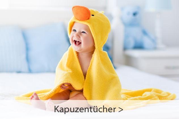 Handtuch & Badetuch